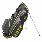 Ogio Golf- Aquatech Stand Bag