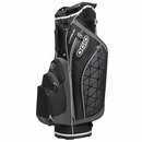 Ogio Golf- Cirrus Cart Bag
