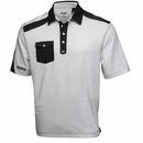 Ogio Golf- Clutch Polo