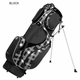 Ogio Golf- Diva Luxe Stand Bag
