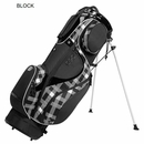 Ogio Golf- Ladies Diva Luxe Stand Bag