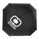 Ogio Golf - Golf Umbrella