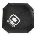 Ogio- Golf Umbrella