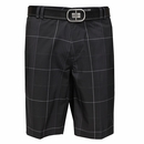 Ogio Golf- Groove Shorts
