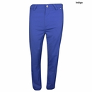 Ogio Golf- Knockdown Pants *Closeout Color*