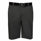 Ogio Golf- Knockdown Shorts