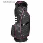 Ogio Golf- Ladies Duchess Cart Bag