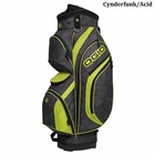Ogio Golf- Press Cart Bag