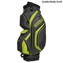 Ogio Golf- 2016 Press Cart Bag