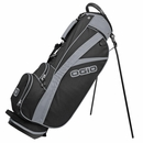 Ogio Golf- S-Light Stand Bag