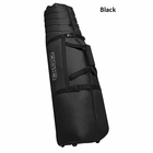 Ogio Golf- Savage Travel Cover