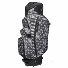 Ogio Golf- Special Ops Shredder Cart Bag