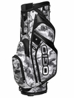 Ogio Golf- Silencer Cart Bag