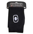 Ogio Golf- Towel