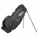 Ogio Golf- Wisp Stand Bag