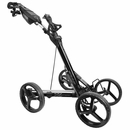 Ogio Golf- X4 Synergy Push Cart