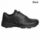 Ogio- Race Spiked Golf Shoe