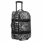 Ogio Special Ops Carry-On Bag