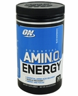 Optimum Nutrition- Essential Amino Energy (30 Servings)