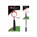 Orlimar Golf- 15' Fluorescent Head Ball Retriever