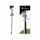 Orlimar Golf - 18' Hinged Cup Ball Retriever
