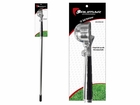 Orlimar Golf- 18' Hinged Cup Ball Retriever
