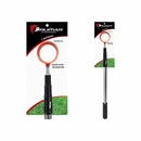 Orlimar Golf- 6' Compact Cup Ball Retriever