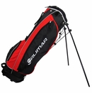 Orlimar Golf- CarryLite Stand Bag
