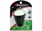 Orlimar Golf Ball Pick-Up