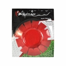 Orlimar Golf- Plastic Putting Cup