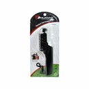 Orlimar Golf- Razorback Spray Brush