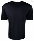 Ouray Sportswear Performance Short Sleeve T-shirt