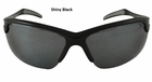 Outdoor Life- Mens Trial Polarized Sunglasses