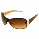 Palmetto Eyewear - Ladies Fashion Sunglasses