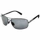 Palmetto Eyewear - Mens Resort Collection Aviator Sunglasses