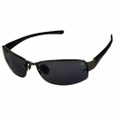Palmetto Eyewear - Mens Resort Collection Sunglasses