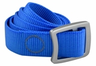 Patagonia- Tech Web Belt