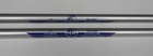 Penley Golf ET2 Driver Shaft