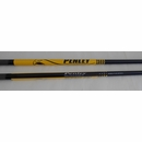 Penley Golf Executive Driver Shaft