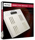 Perfect Fitness- Body Fat Scale