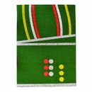 Perfect Pitch- Perfect Pitch Golf Mat