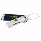 PGA Tour- APU 2200LS Portable Charger