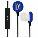 PGA Tour- Ignition Earbuds