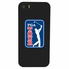 PGA Tour- iPhone 5 Case