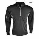Ping Golf - 1/4 Zip Backswing Pullover