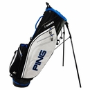 Ping Golf- 2013 4 Series Stand Bag