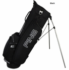 Ping Golf- 4 Series II Stand Bag