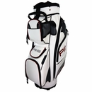 Ping Golf- 2014 DLX Cart Bag