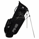 Ping Golf- 2014 Hoofer II Stand Bag