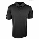 Ping Golf- 2014 Iron Polo Shirt